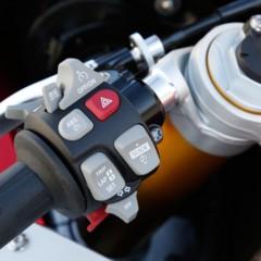 Foto 73 de 160 de la galería bmw-s-1000-rr-2015 en Motorpasion Moto
