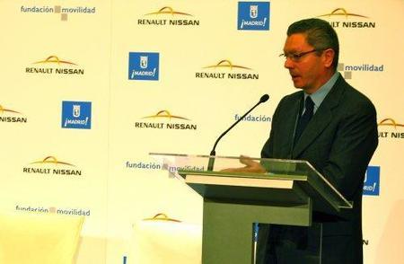 Acuerdo Renault-Nissan Madrid-02
