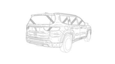 Jeep Yuntu Concept 2