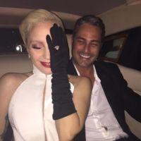 ¿Se han casado ya Lady Gaga y Taylor Kinney?