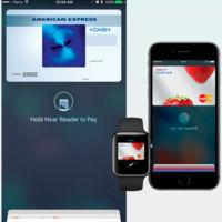 Apple Pay cada vez más cerca, ahora Canadá y Australia