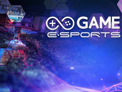 GAME Stadium tendrá ligas de COD, CS:GO y Overwatch, con 50 000 euros en premios