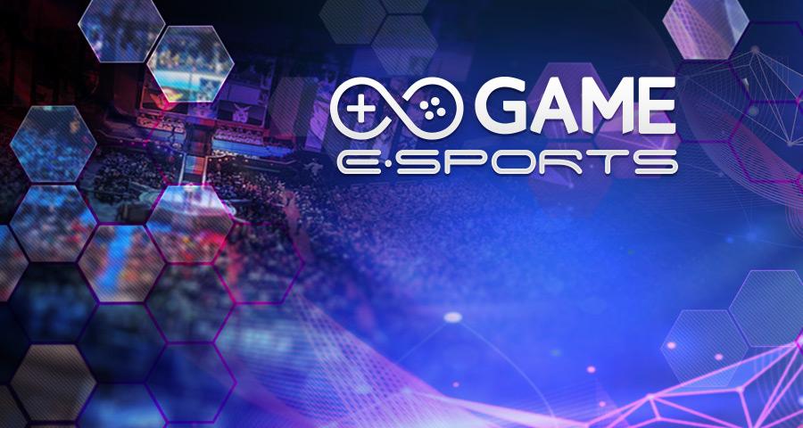 Resultado de imagen de game esports