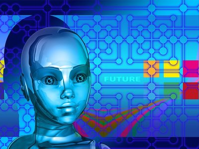 Todos los dispositivos electrónicos que ya nos han vuelto cyborg