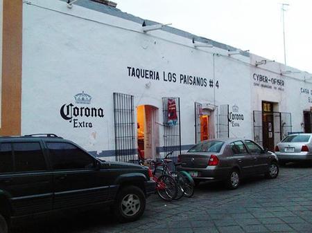 Recordando los Arcades en México