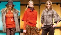 Marcas anticrisis: colección C&A otoño invierno 2008/2009