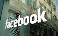 Facebook superó el billón de páginas vistas en junio