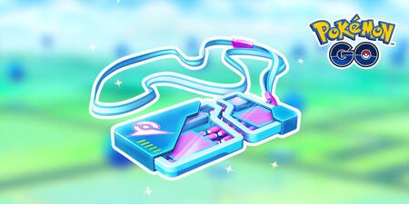 Pokemon Go Pase Incursion Remota