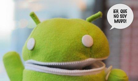 Majel, el asistente de Android que competirá contra Siri