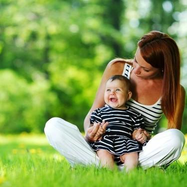 Las que nos visitan cada año: enfermedades más frecuentes en niños en verano