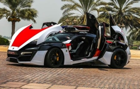 Lykan Hypersport Dpd 01 1024x828