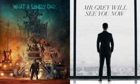 El mejor y el peor cine de 2015 - resultados de la encuesta