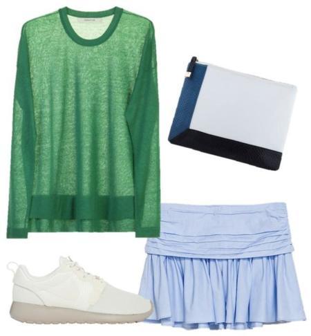 outfit-rebajas-verano-2014.jpg