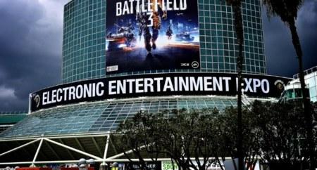 Microsoft presentará su nuevo servicio de música en la feria E3