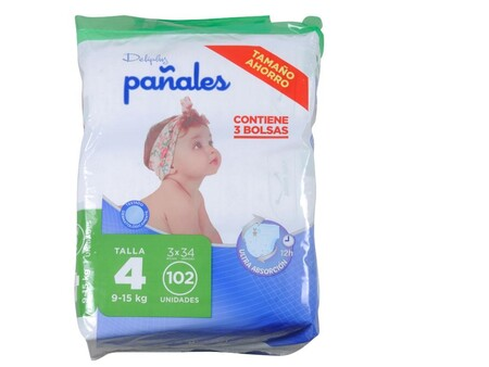 deliplus-panales