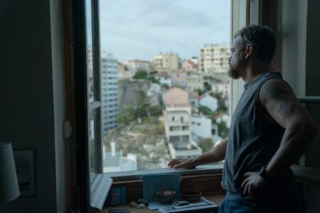 'Cuestión de sangre': la mejor interpretación de Matt Damon sirve en bandeja el potente thriller dramático de Tom McCarthy