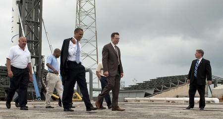 elon-musk-obama-nasa.jpg
