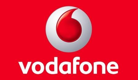 Vodafone in Spain, nuevas tarifas prepago para turistas