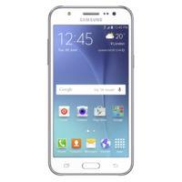Samsung presenta en Colombia los nuevos equipos Galaxy J5 y J7