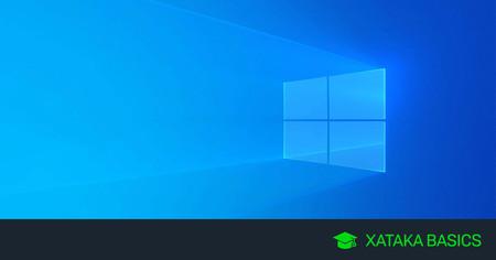 Windows 10: 23 trucos (y algún extra) para aumentar tu productividad