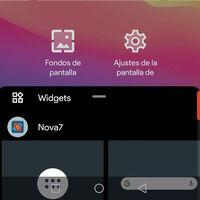 Nova Launcher 7 beta ya disponible para descargar, con nuevas animaciones, aspecto renovado y más cambios