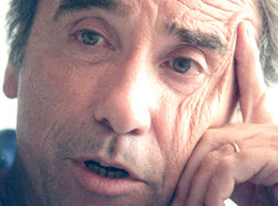 Fallece Eduardo Mignogna