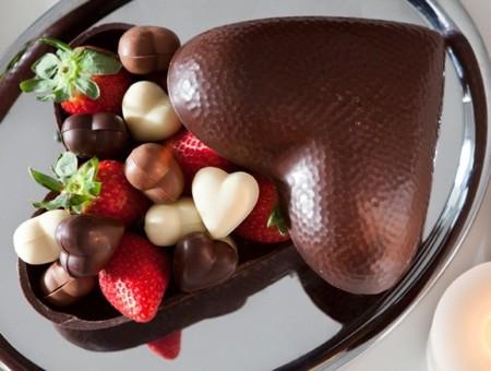 chocolat factory san valentin