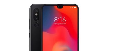 Xiaomi Mi 9: triple cámara trasera y versión con 10GB de RAM entre su primeras supuestas especificaciones