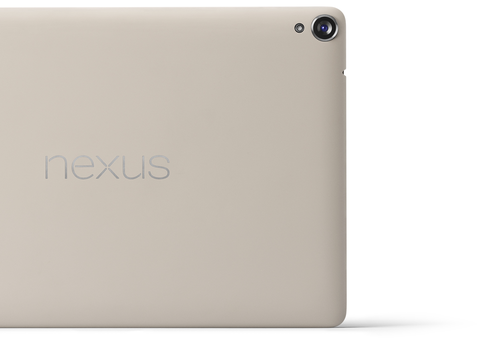 Foto de Nexus 9 (8/10)