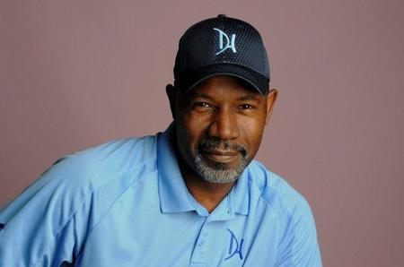 Dennis Haysbert sustituirá a Michael Clarke Duncan en 'Sin City: A Dame To Kill For'