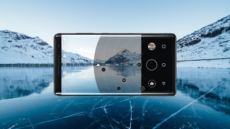 Nokia8sirocco 04 Optics 0 5x