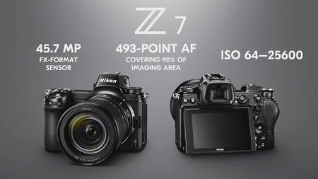 Nikon Z6 7 03