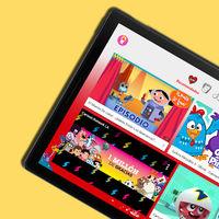 YouTube quería filtrar el contenido que se subía a YouTube Kids pero lo cancelaron en el último momento, según Bloomberg