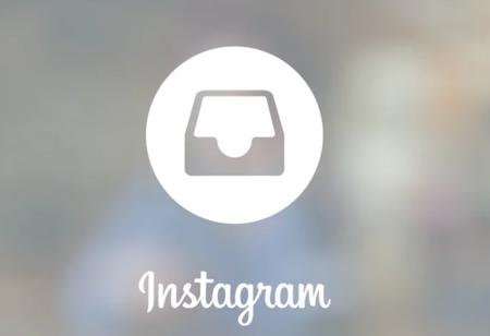 Instagram apunta a la mensajería instantánea añadiendo nuevas funciones a Direct