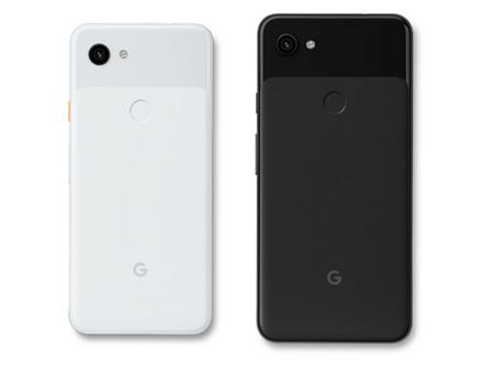 Google Pixel 3a y Google Pixel 3a XL, la fotografía por bandera para los nuevos gama media de Google