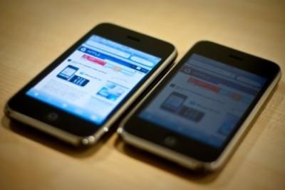 Oda al iPhone 3GS, un equipo de hace cuatro años con un alma muy joven
