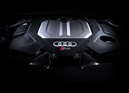 Audi ya no desarrollará más motores a combustión, actualizará los que tiene y se enfocará en los eléctricos