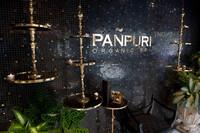 Con motivo de la Navidad, el Pañpuri Organic Spa proporciona momentos de bienestar y de paz