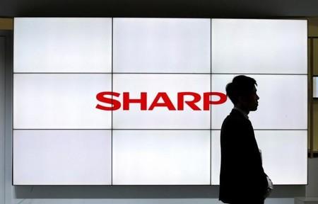 Con medio planeta cambiando a OLED, Sharp se plantea construir LCD en Estados Unidos