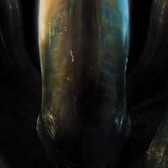 Foto 2 de 10 de la galería fondos-de-pantalla-de-alien en Xataka Android
