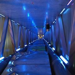 Foto 4 de 11 de la galería fotos-bq-aquaris-u-plus en Xataka