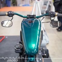 Foto 16 de 122 de la galería bcn-moto-guillem-hernandez en Motorpasion Moto