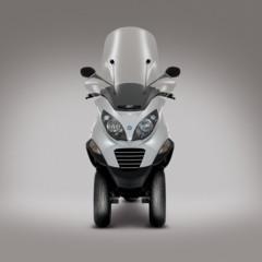 Foto 10 de 36 de la galería piaggio-mp3-400-ie en Motorpasion Moto
