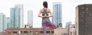 Hatha Yoga: todo lo que tienes que saber sobre el tipo de Yoga más practicado