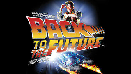 Back To The Future1