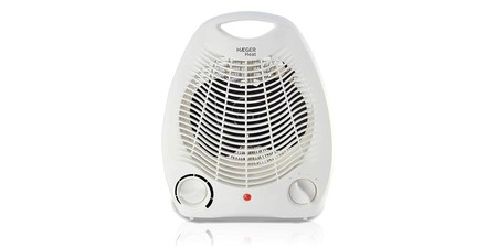 Haeger Heat