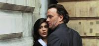 'El Código Da Vinci' se estrenará en Cannes