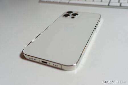 Iphone 12 Iphone 12 Pro Primeras Impresiones Applesfera 19