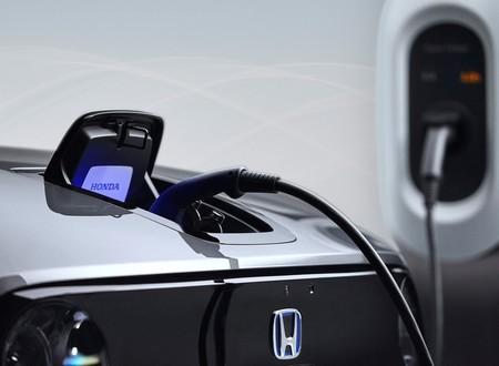 Los nuevos eléctricos de Honda usarán la plataforma de GM y el sistema OnStar