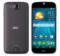 Acer también se pasa a los 64 bits de MediaTek en el Liquid Jade S